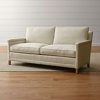 8 way hand tied sofa brands in canada store reviews sofas crate and barrel