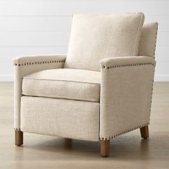 Jarvis Chair Oz Design Sling Back Chairs New Clearance And Outlet Crate Barrel Trevor Recliner