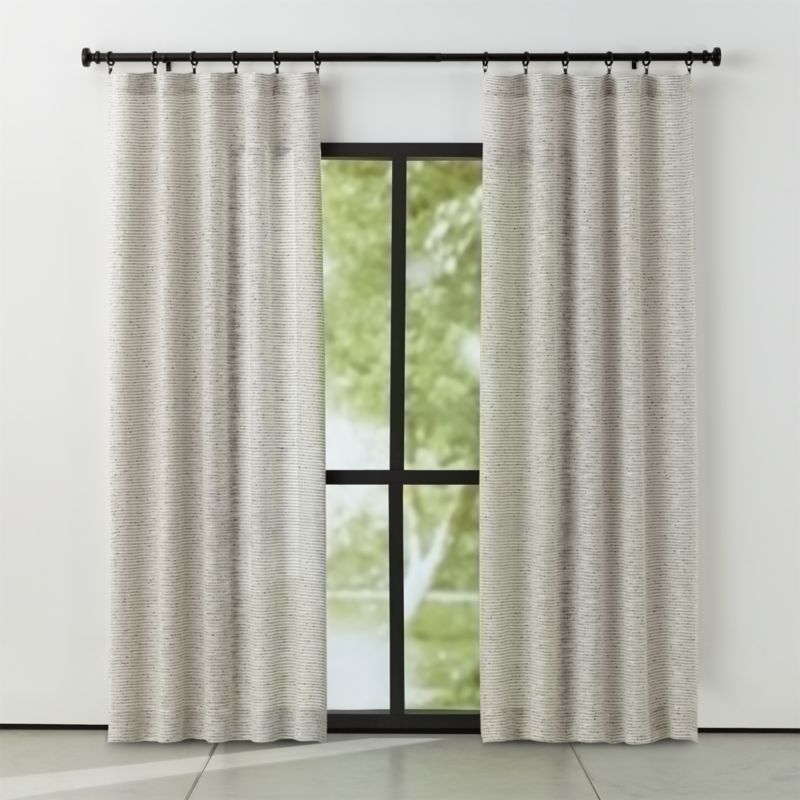 96 Curtain Panels