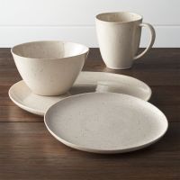 Wilder Dinnerware | Crate and Barrel