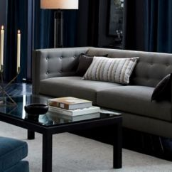 Inspiration For Living Room Interior Designing Ideas India Crate And Barrel