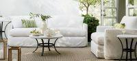 Outdoor Furniture: Teak, Metal, Resin | Crate and Barrel