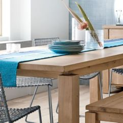 Countertop Stools Kitchen Country Style Curtains Bar And Counter Wood Metal More Crate Barrel