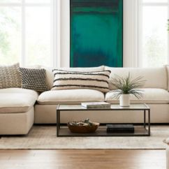 Cheap Living Room Suites Log Cabin Rooms Ideas Furniture Crate And Barrel
