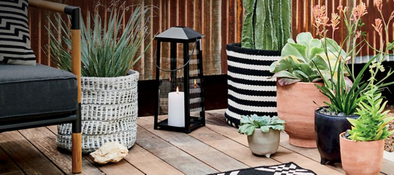 Outdoor Accessories For Patio