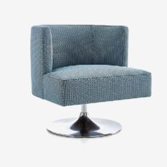 The Chair Outlet Keizer Oregon Thonet Chairs For Sale Furniture Home Decor And Wedding Registry Crate Barrel Shop New