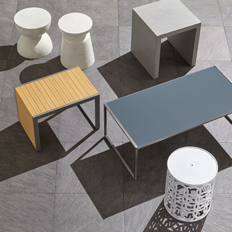 Outdoor Furniture Crate And Barrel