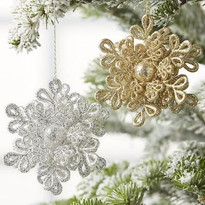 christmas decorations for hearth