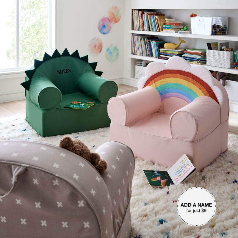 land of nod high chair doll johnson company kids and baby store crate barrel have a seat or two shop chairs