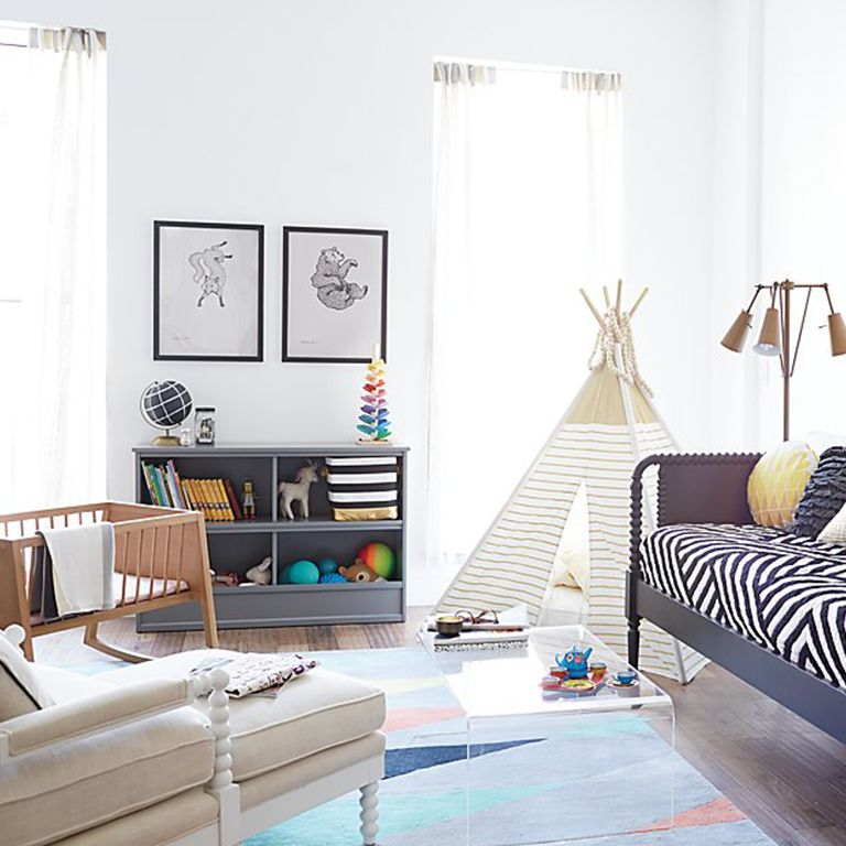kids living room furniture braxton culler creating a kid friendly crate and barrel
