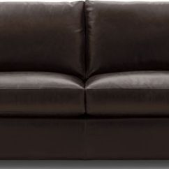 Axis Sofa Reviews Nottingham Forest Vs Fulham Sofascore Ii Leather Apartment In Sofas + | Crate ...