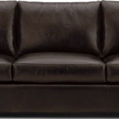 Axis Sofa Reviews Navy Blue Leather Reclining Ii Brown 3-seat In Sofas + ...