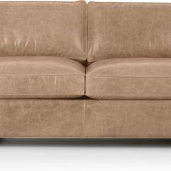 Flexsteel Thornton Sectional Sofa Black Chesterfield Sofas Queen Sleeper – Roselawnlutheran
