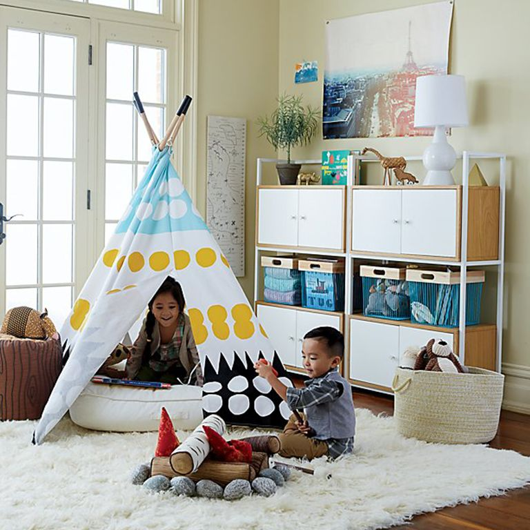 storage solutions for toys in living room paint color as per vastu top 5 easy toy ideas crate and barrel stock up on bins baskets