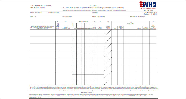 22+ Printable Spreadsheet Templates Free PDF, Excel Formats
