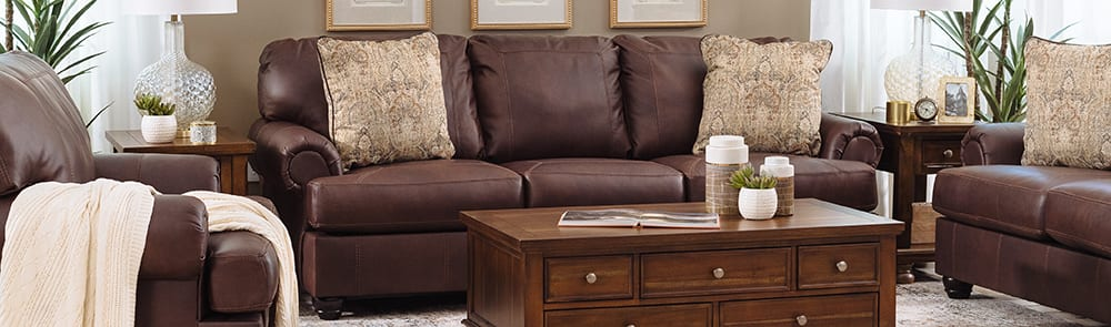 ashley furniture mathis brothers
