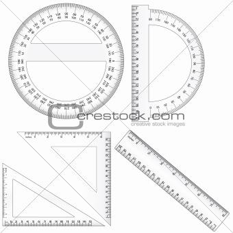 30 Twist Lock Wiring Diagram Twist Lock Cable Wiring