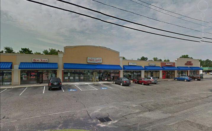 Fresh Market Fayetteville Nc Phone Number