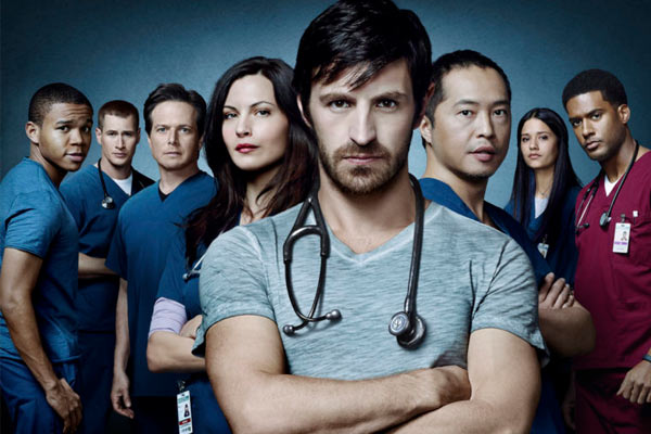 "Résultat de recherche d'images pour ""the night shift season 4"""