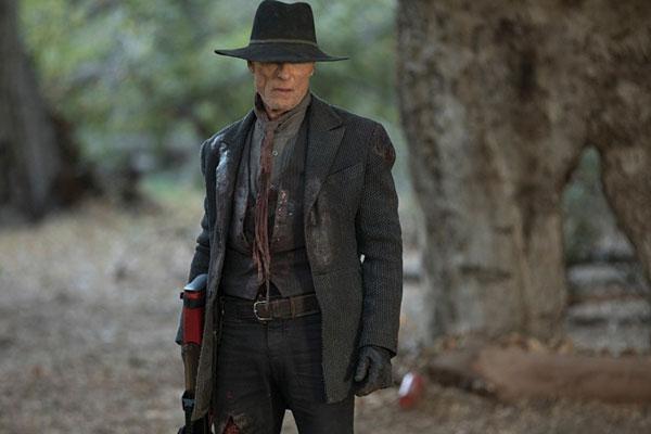 Westworld Saison 2 Episode 9 : Point de fuite - Critictoo Séries TV