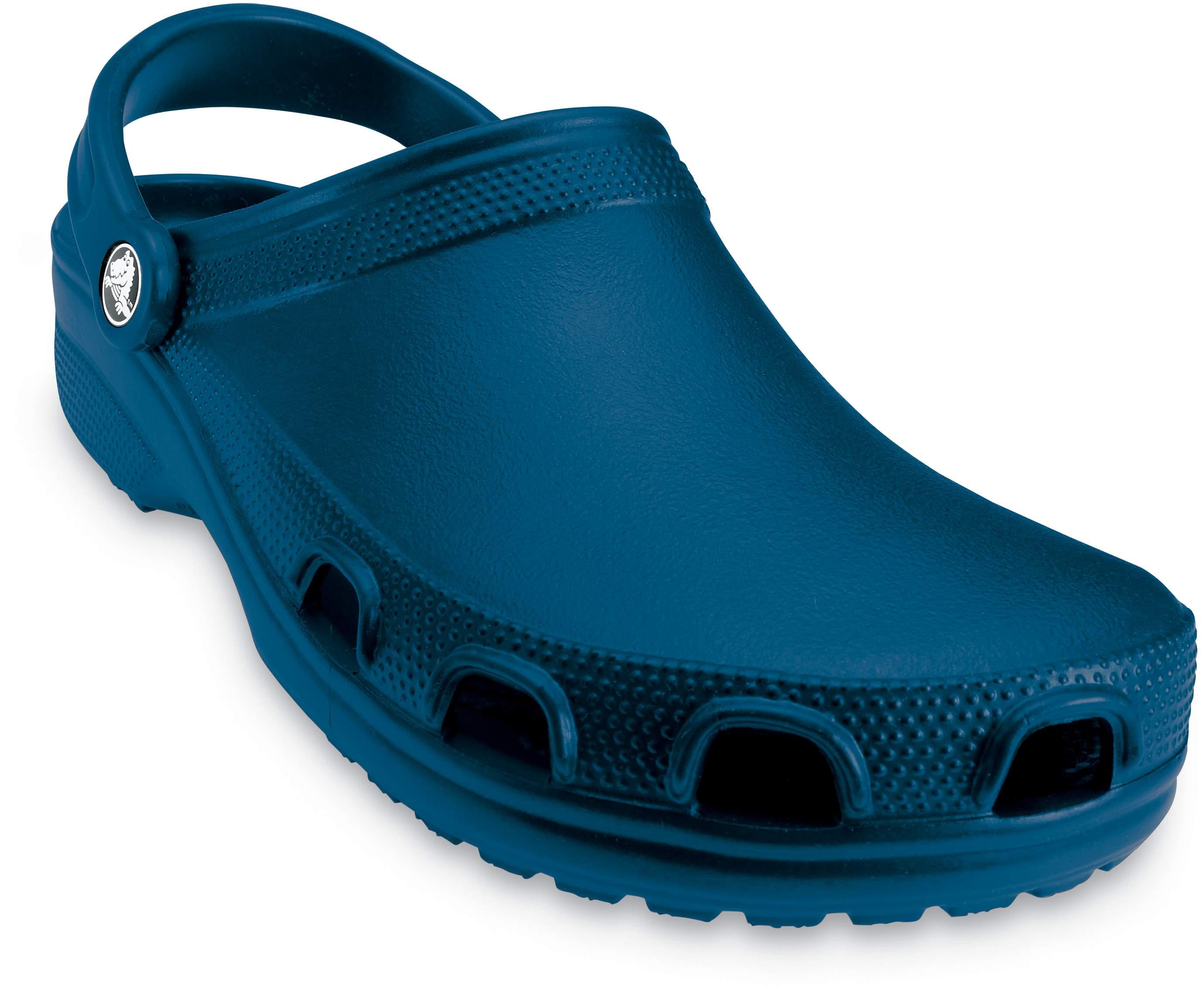 Crocs Rx Relief Unisex Clog