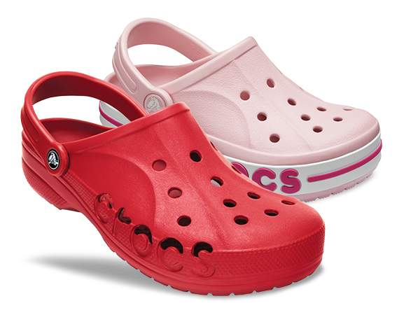 Crocs Europe Crocs Shoes Sandals Clogs Crocs Eu