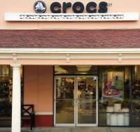 Crocs - Shoe Store in Dawsonville , GA   North Georgia Outlet