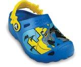 Crocs™ Batman Shoes   Caped Crusader Custom Clog   Crocs. Inc.