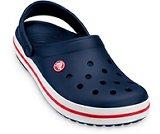 Mens Slip On Backless Sneakers