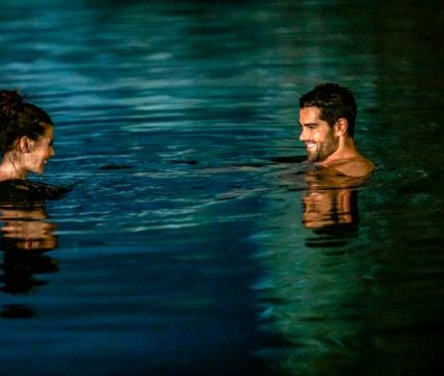 Preview Chesapeake Shores The Waters Fine Video Hallmark Channel