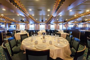 carnival fantasy cruise celebration dining ship room 2022