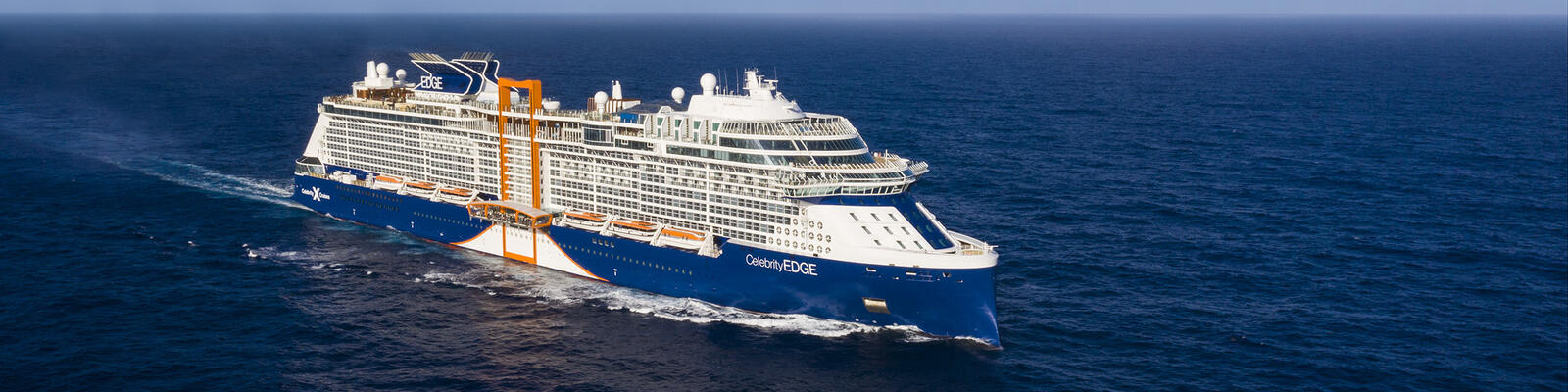 cruise reviews cruise deals