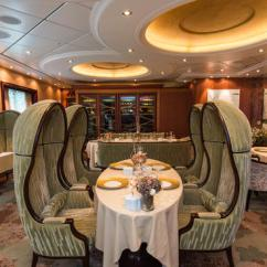 American Marketing Chair Covers Hawaii Couch And Oasis Of The Seas Dining Restaurants Food On Cruise Critic