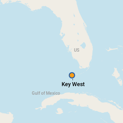 Key West Cruise Port Terminal 2019 Things To Do In Port