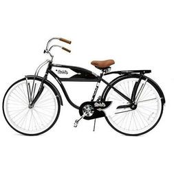 Huffy Panama Jack Beach Cruiser Bike 26 inch