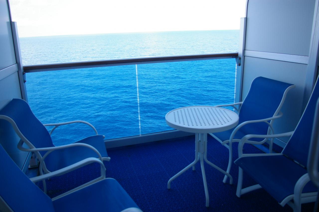 princess cruises sofa bed jc penny diamond cruise review for cabin e711