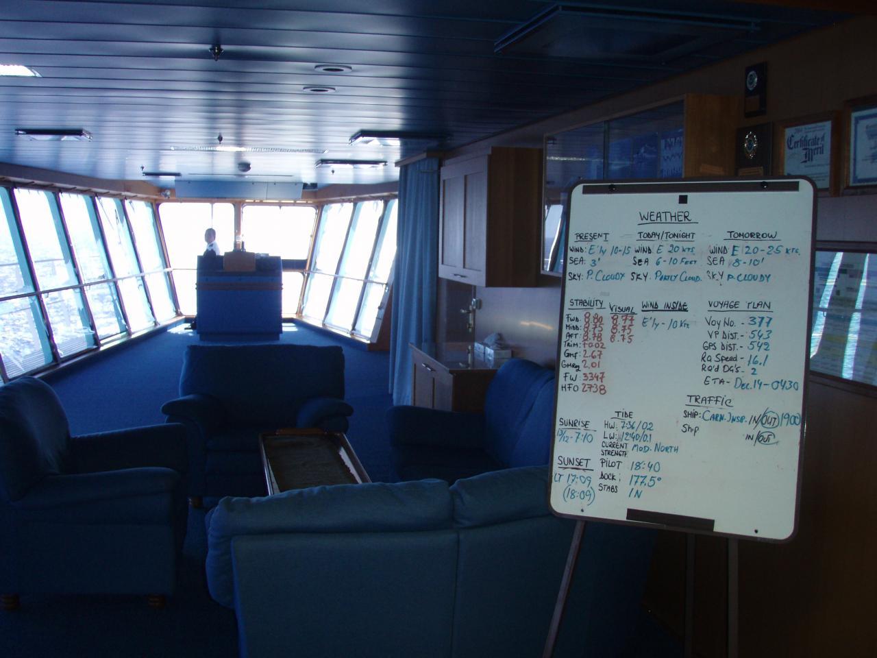 Royal Caribbean Navigator Of The Seas Reviews And Royal