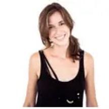 Katia Beauchamp -