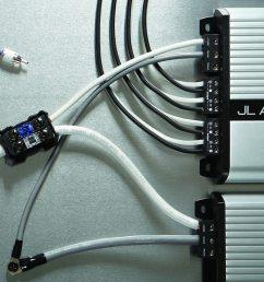 a suzuki lt 180 wiring wiring diagram centrea suzuki lt 180 wiring [ 1082 x 811 Pixel ]