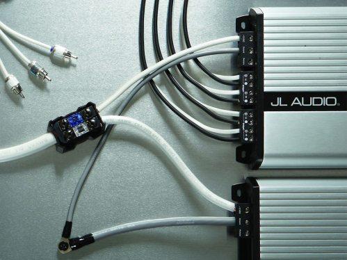 small resolution of a suzuki lt 180 wiring wiring diagram centrea suzuki lt 180 wiring