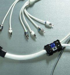on range cord wiring diagram [ 1286 x 724 Pixel ]