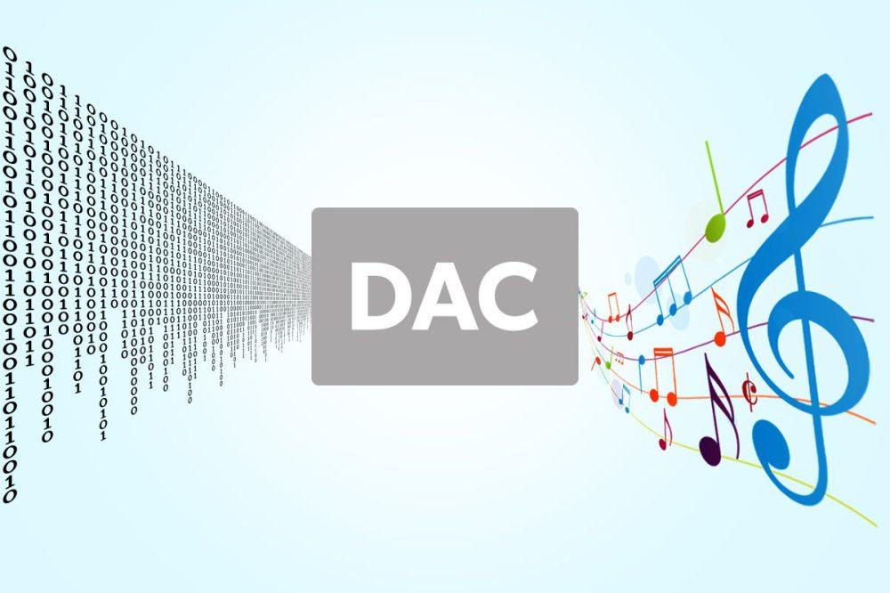 medium resolution of what is a dac 1200x800 jpg
