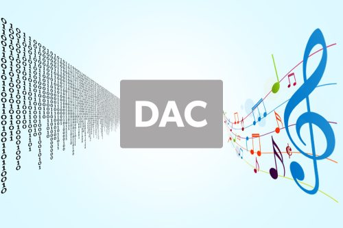 small resolution of what is a dac 1200x800 jpg