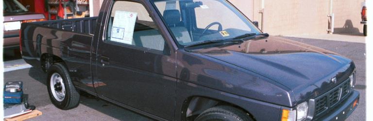 1995 honda civic dx stereo wiring diagram saturn vue nissan hardbody audio radio speaker subwoofer exterior