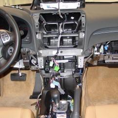 2008 Smart Car Wiring Diagram Network Forward And Backward Pass 2004-2008 Acura Tl Audio Profile