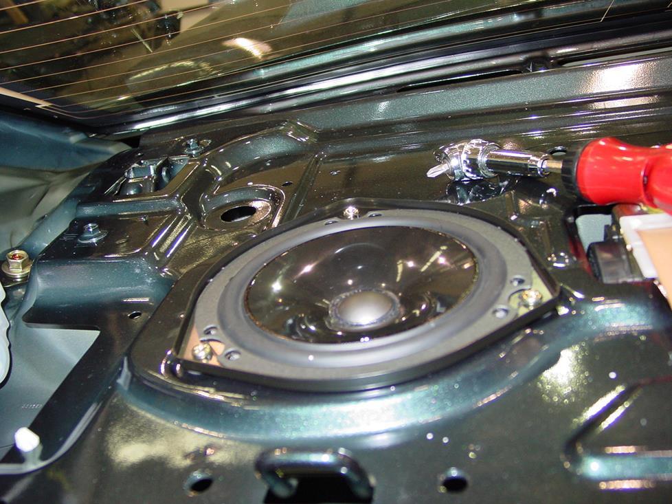 Chrysler 300c Audio Wiring Diagram 2004 2008 Acura Tl Car Audio Profile
