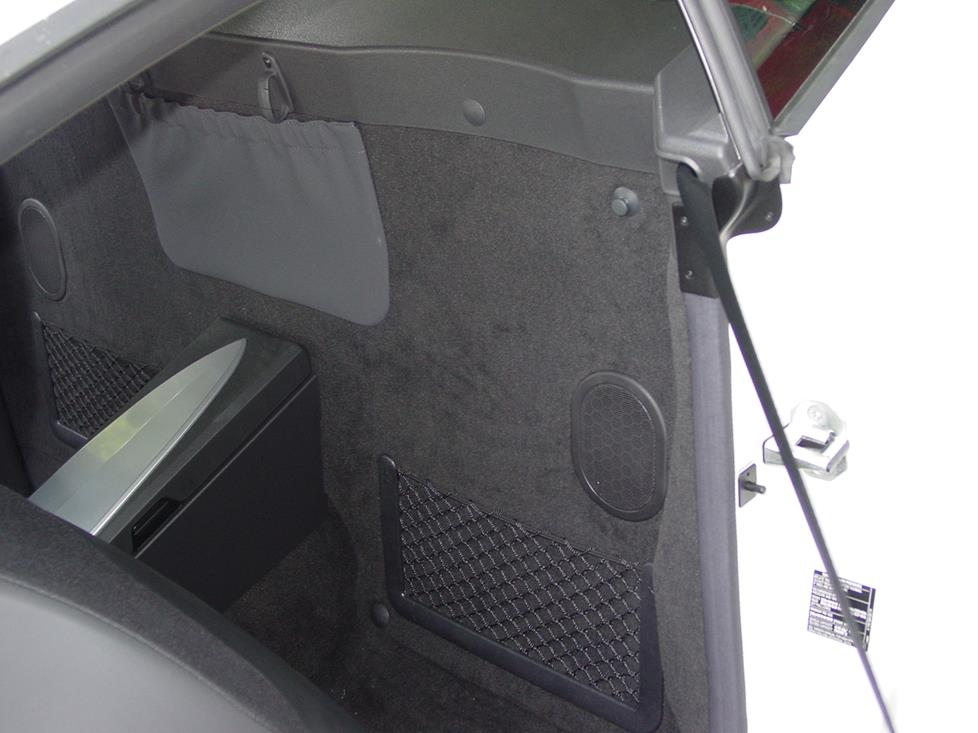 kenwood double din wiring diagram 1jz gte ecu 2004 2008 chrysler crossfire car audio profile subwoofer