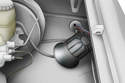 2006 mazda 6 alarm wiring diagram wiring diagram 2006 Mazda 3 Headlight Wiring Diagram 2006 mazda 3 headlight wiring harness diagram and hernes 2006 mazda 3 headlight wiring diagram
