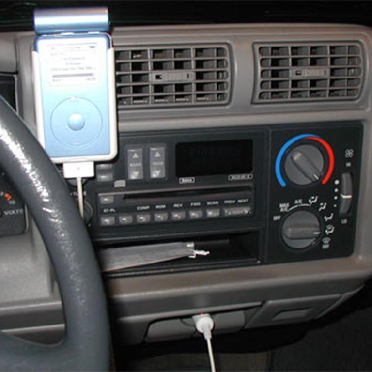 1997 Chevy S10 Radio Wiring Diagram