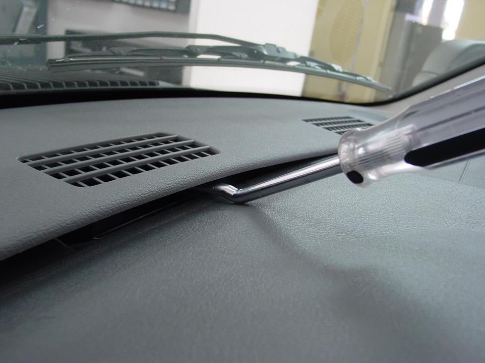 2007 Avalanche Fuse Box Diagram 2006 2008 Dodge Ram Quad Cab Car Audio Profile